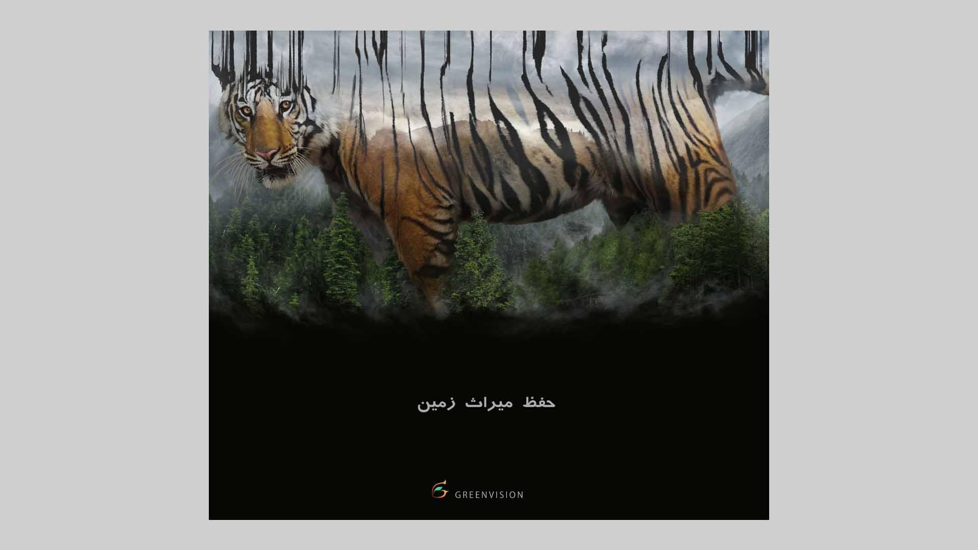 طراحی گرافیک | طراحی کاراکتر | انیمیشن 3بعدی| شرکت تبلیغاتی ویرا ورنا