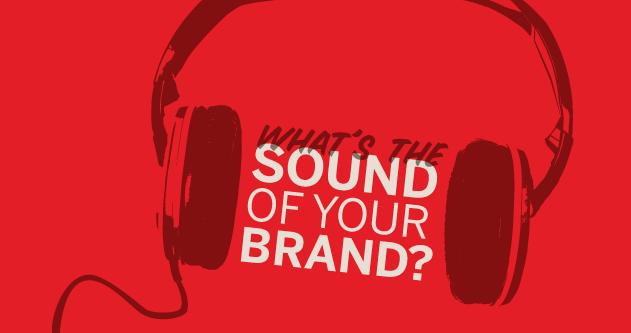 موسیقی در تبلیغات