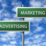 بازاریابی و تبلیغات چه تفاوتی با هم دارند؟
