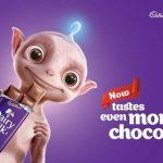 تاثیر عجیب استفاده از انیمیشن در تبلیغات