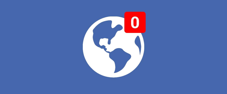 فیس بوک و نوآوری