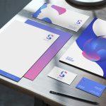 برندینگ | طراحی لوگو | برندسازی | شرکت تبلیغاتی ویرا ورنا