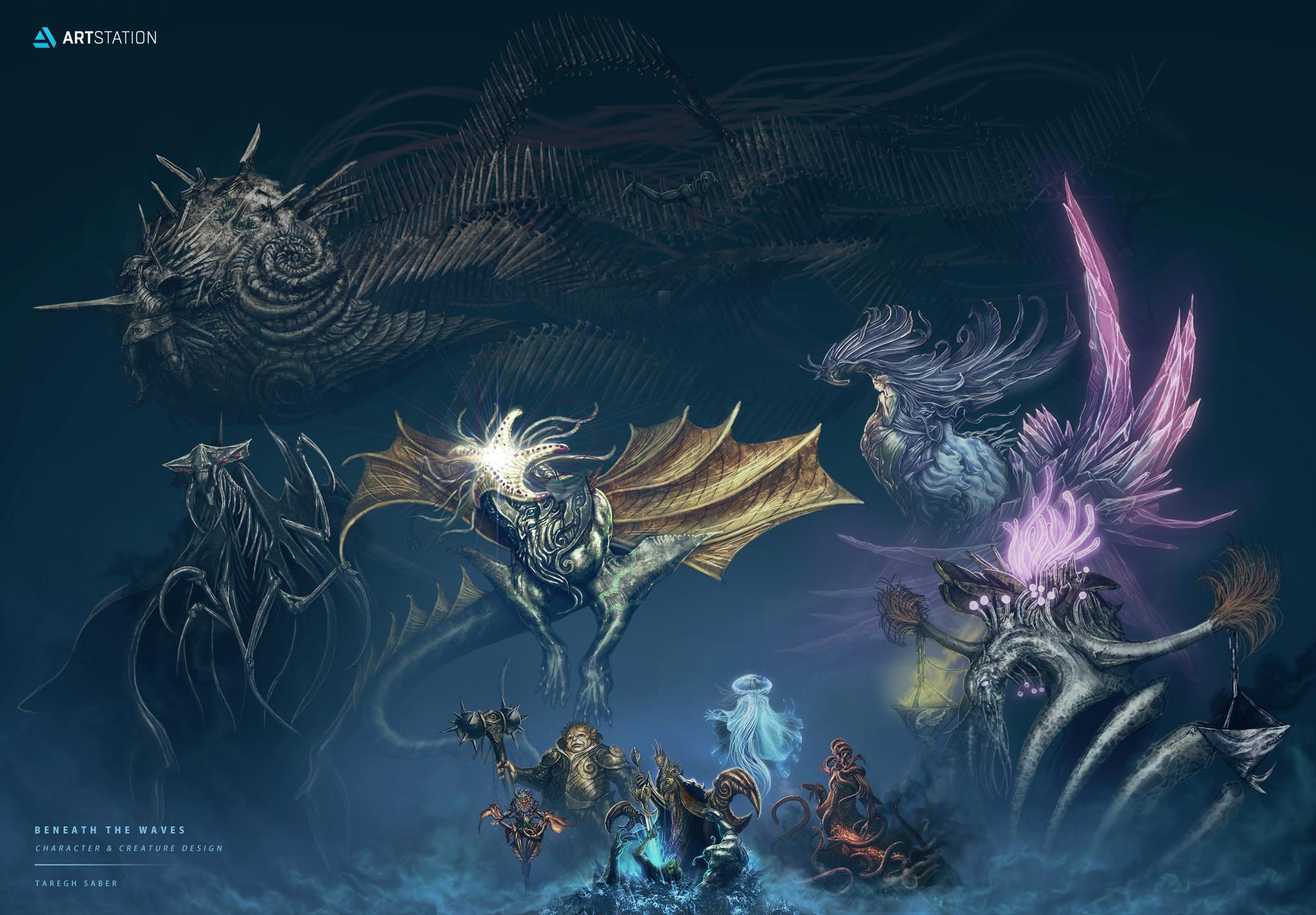 taregh-saber-10-characters-creatures-text