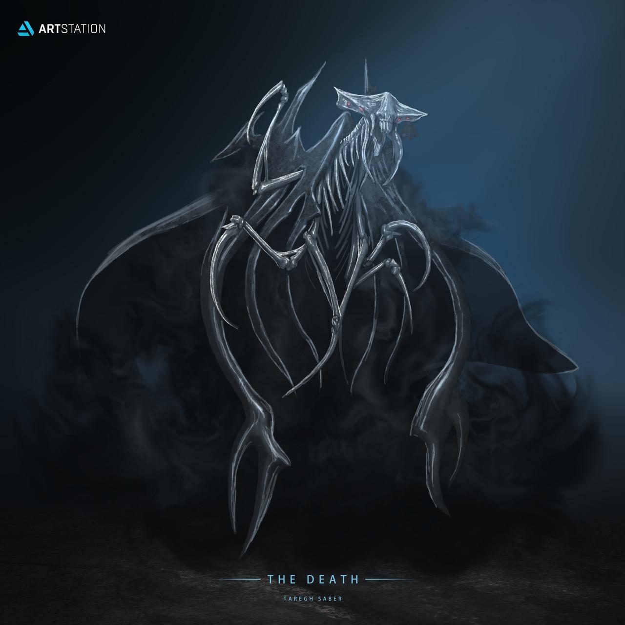 taregh-saber-death-sea-text