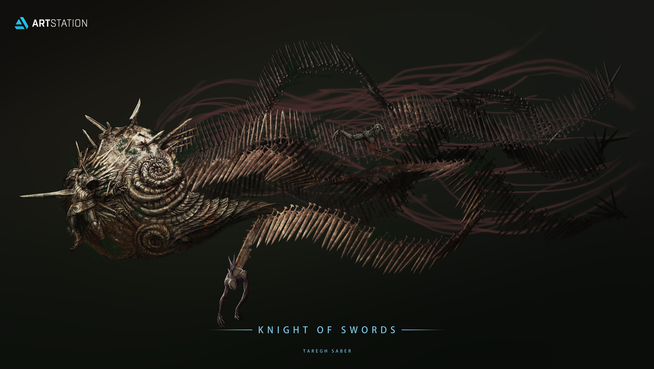 taregh-saber-knight-of-swords-text