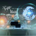 دیجیتال مارکتینگ موثر
