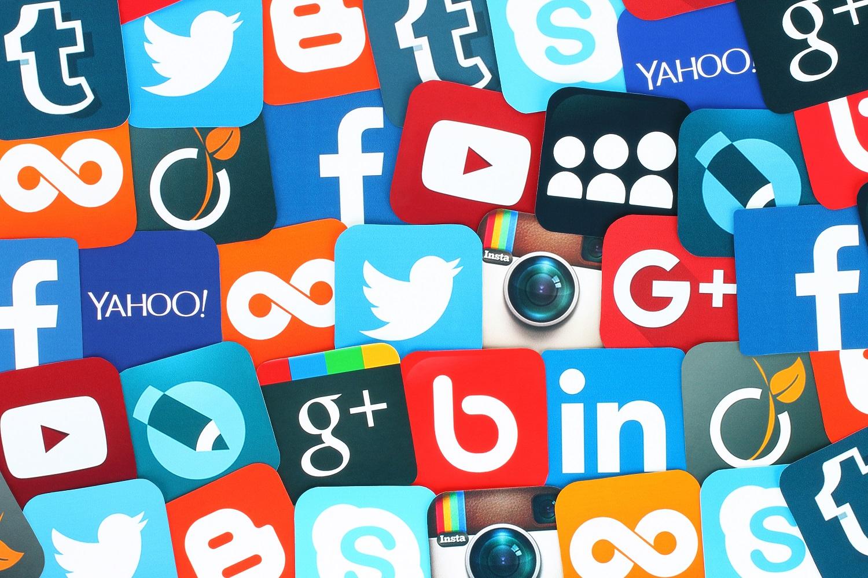 دیجیتال مارکتینگ و جذب مشتری