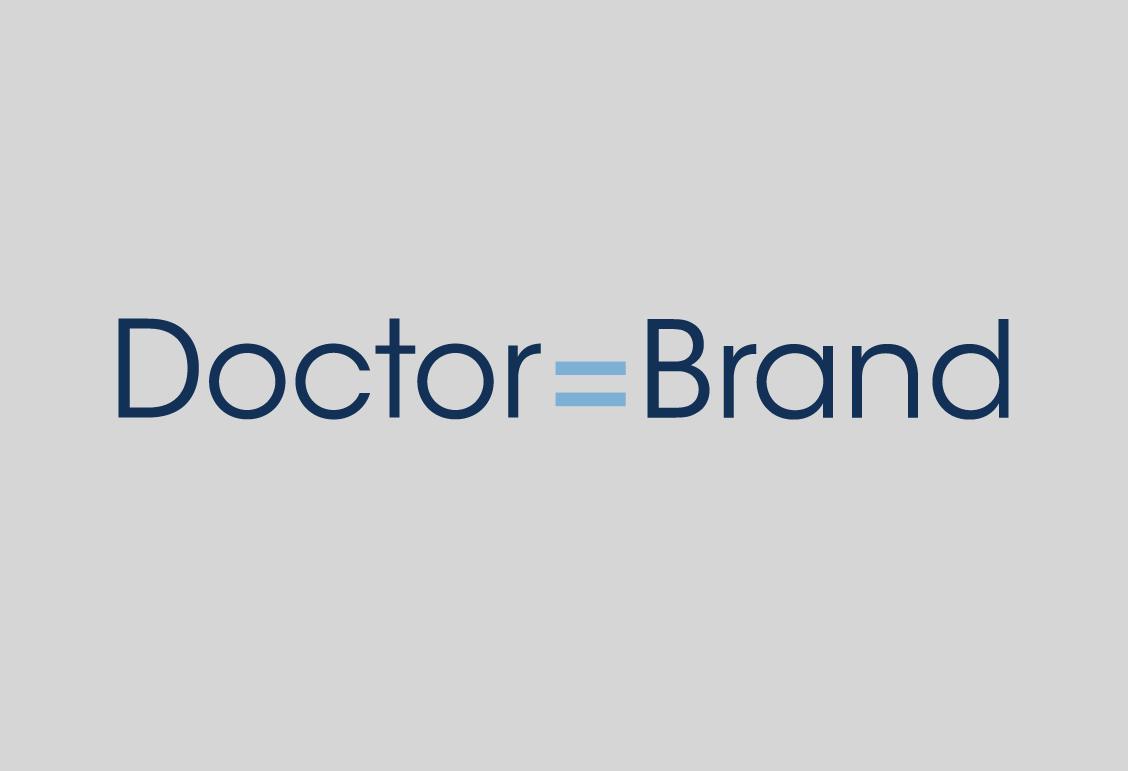برندینگ پزشکی