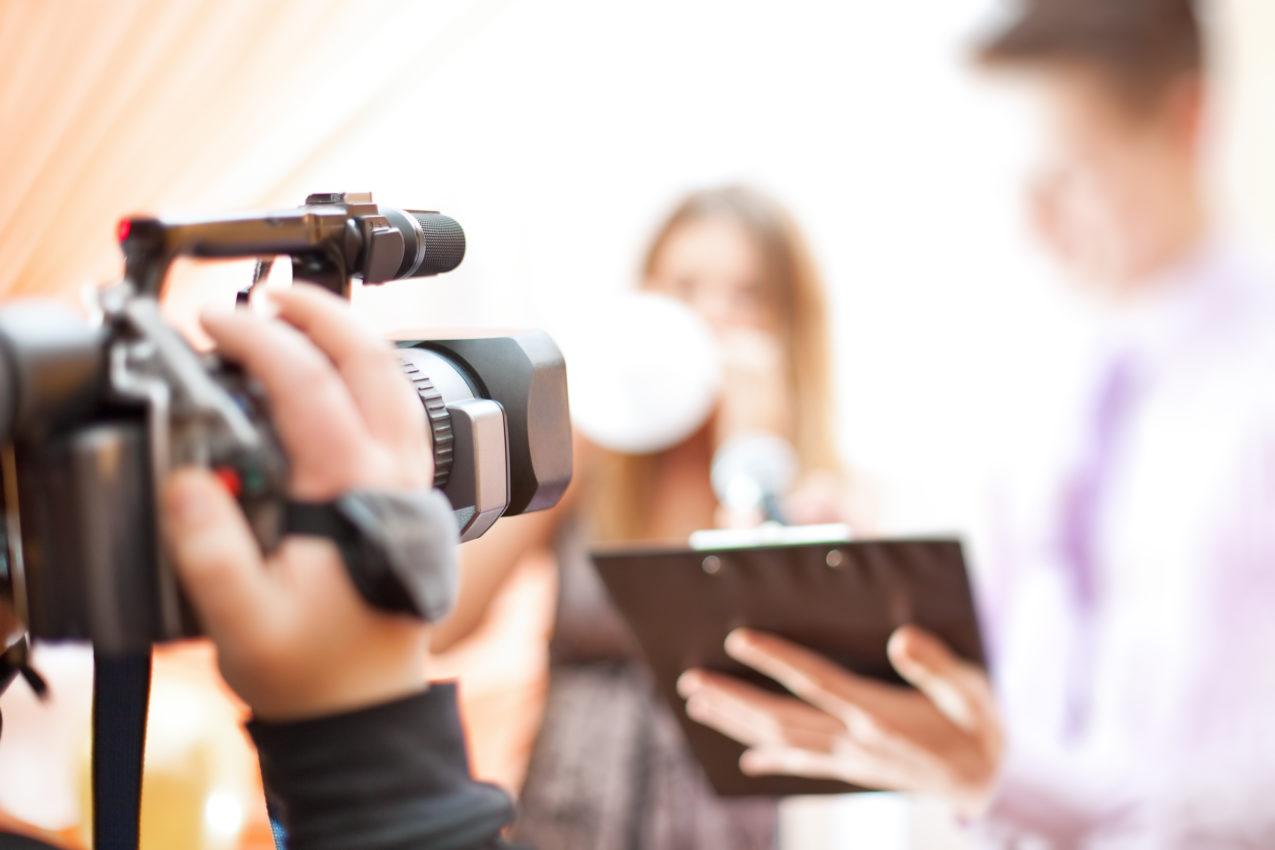 آموزش ویدیو مارکتینگ