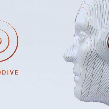 برندینگ | طراحی لوگو | طراحی گرافیک | شرکت تبلیغاتی ویرا ورنا