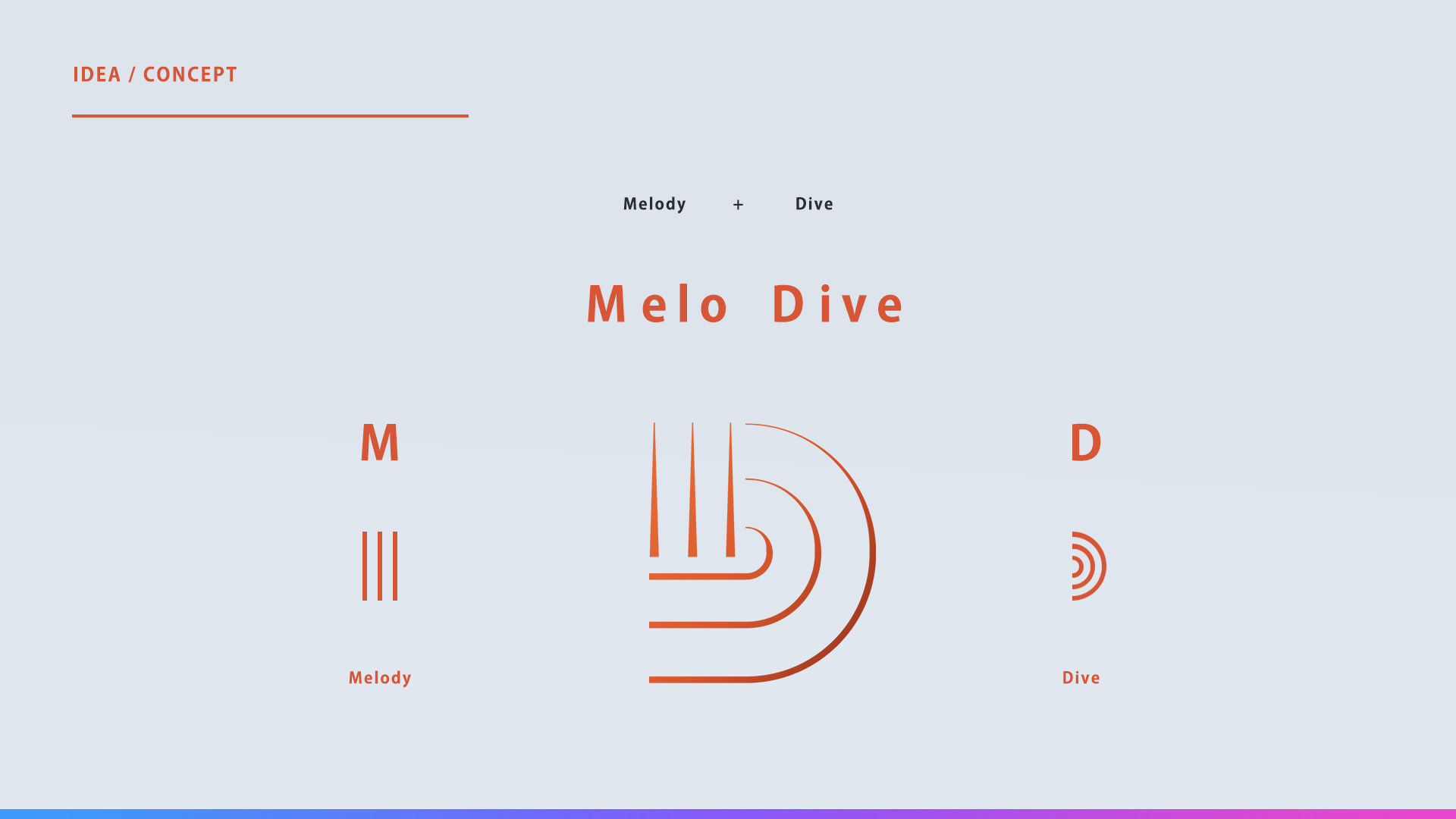 melodive-mockup-presentation-002
