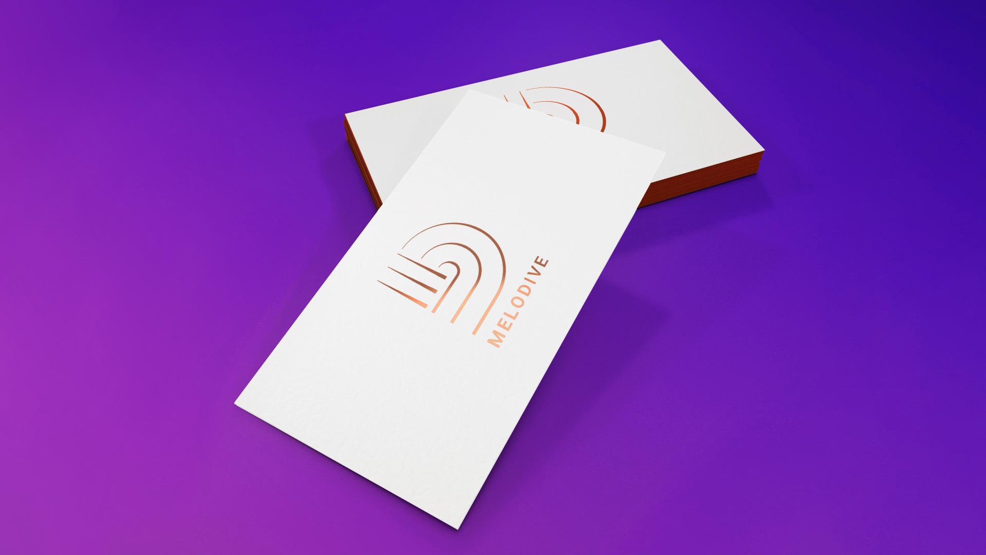 melodive-mockup-presentation-007