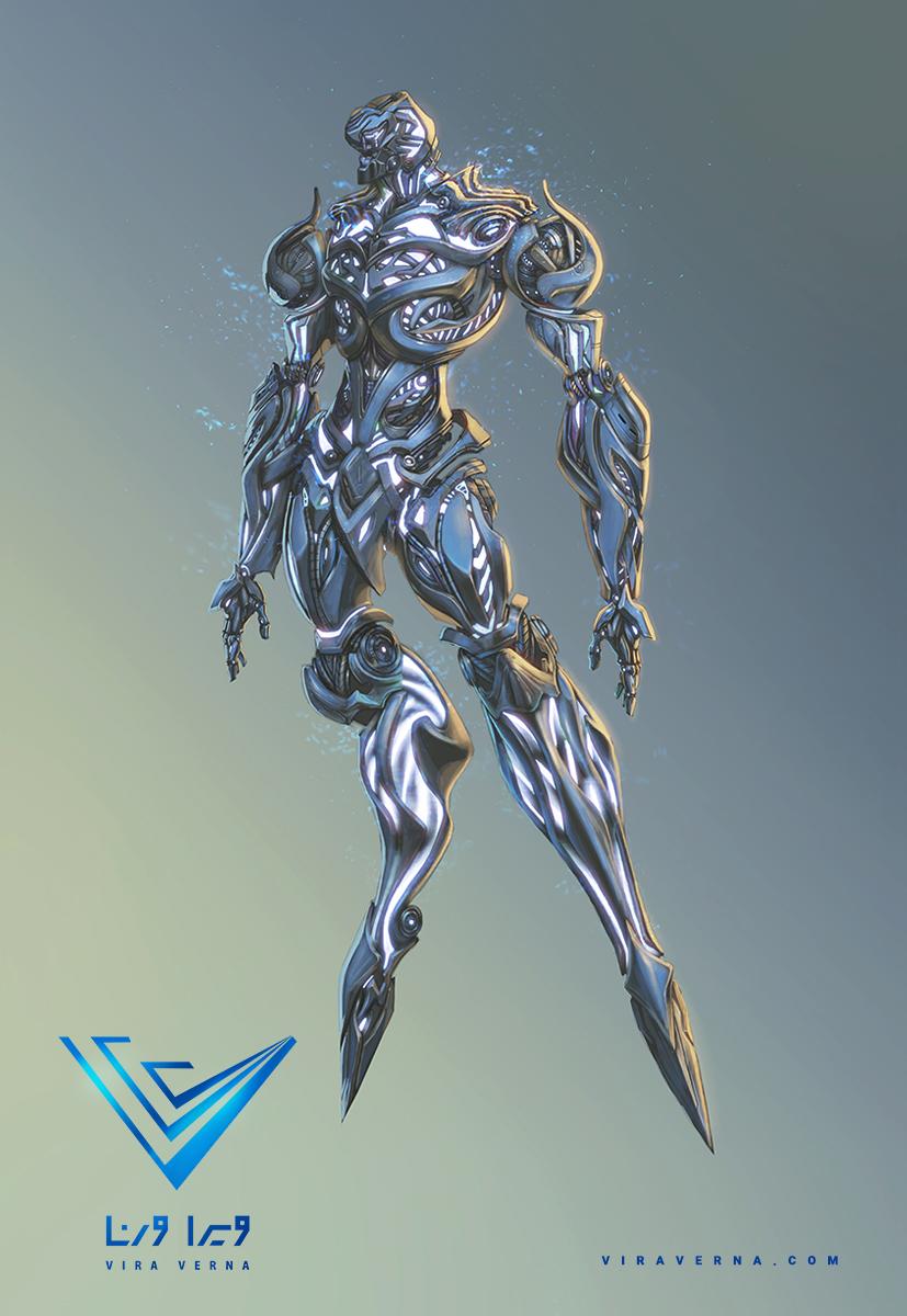 vira-verna-site-cyborg-2d-concept