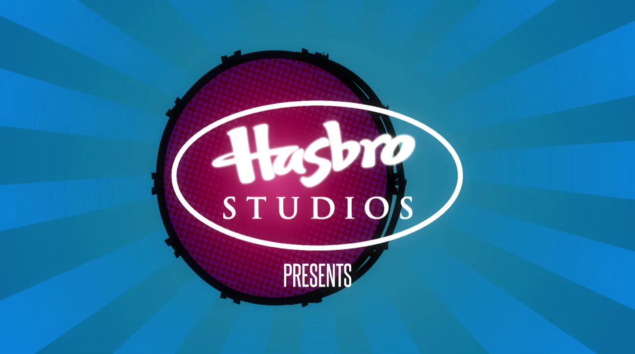 هازبرو Hasbro