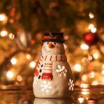 تیزر بهترین بخت تبلیغاتی برای تعطیلات کریسمس؛