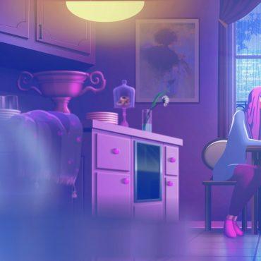 تیزر تبلیغاتی |ساخت انیمیشن | ویدئو مارکتینگ | شرکت تبلیغاتی ویرا ورنا