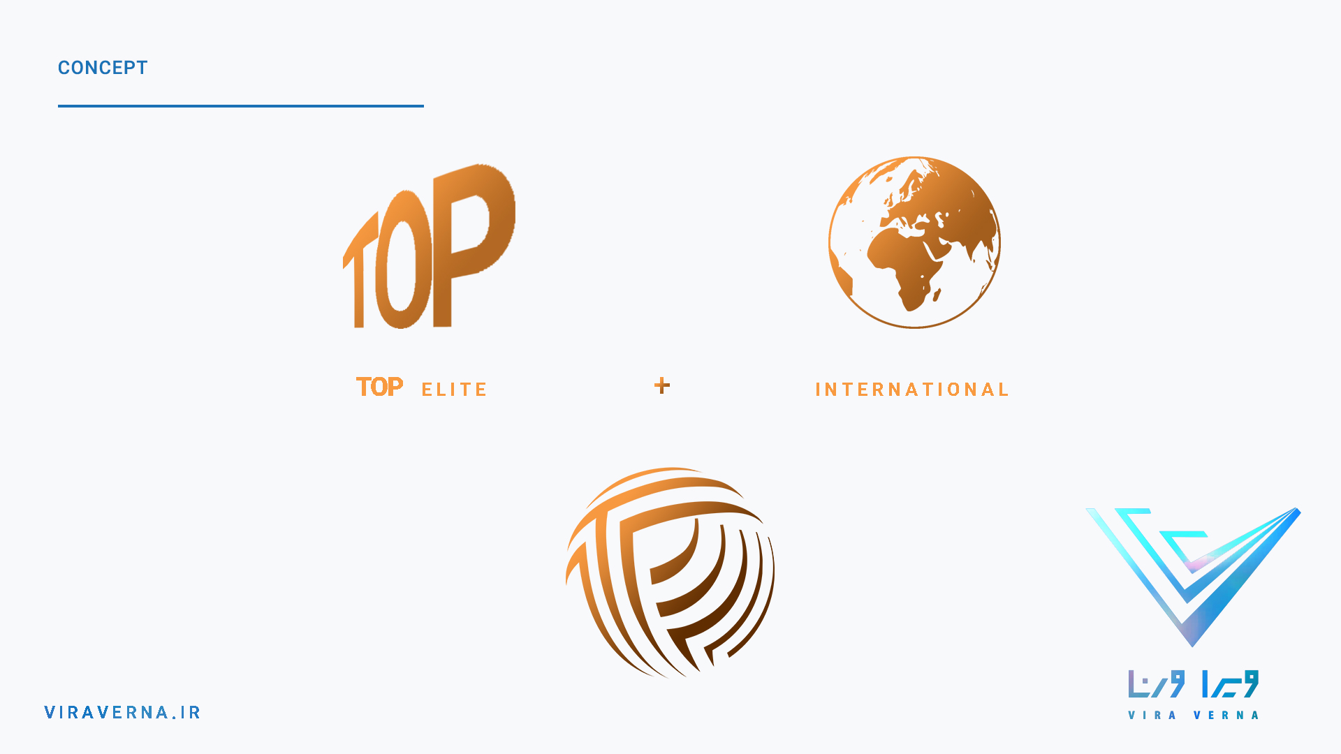 tope-elite-branding-shot-for-the-site-01