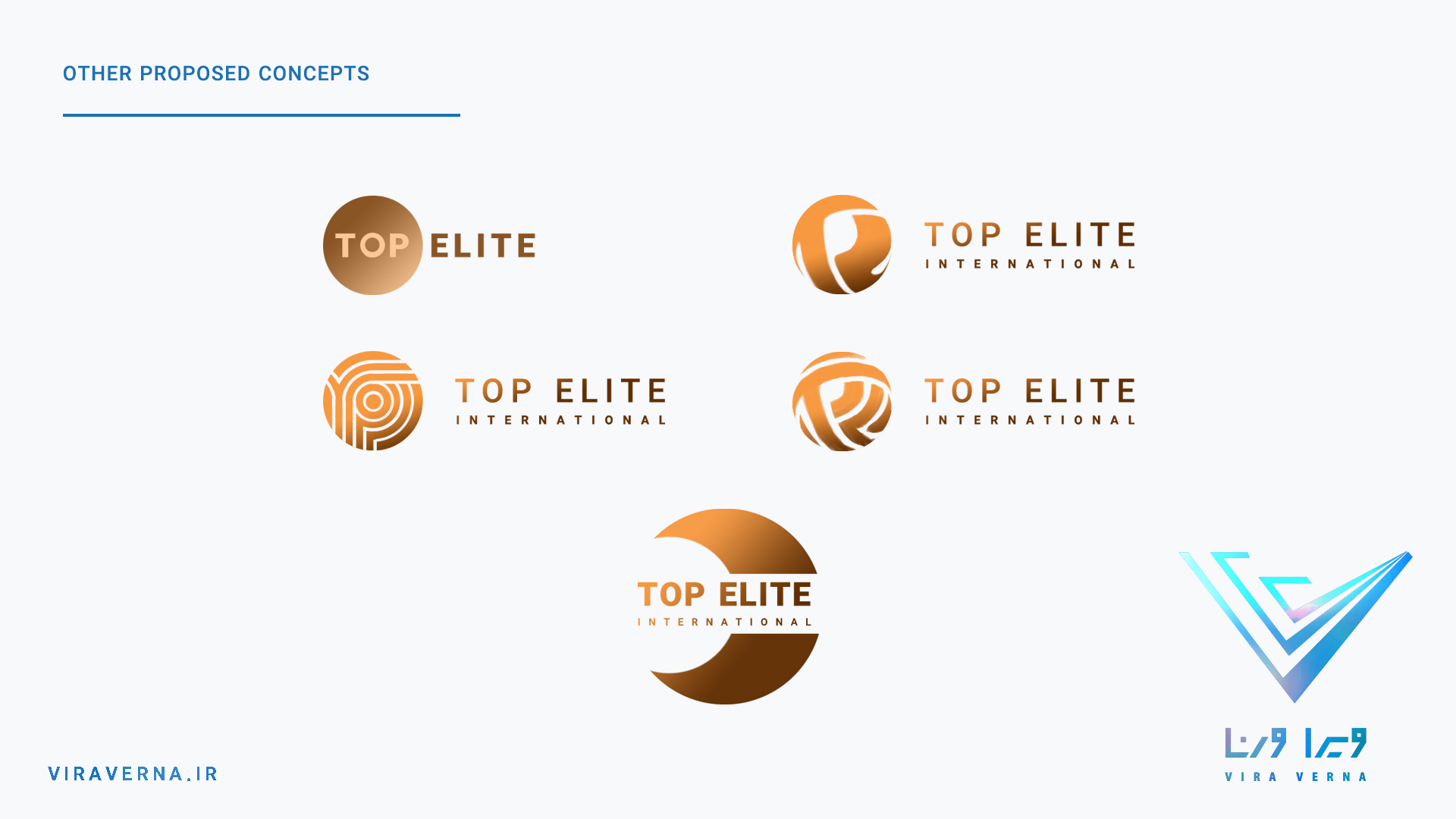 tope-elite-branding-shot-for-the-site-02