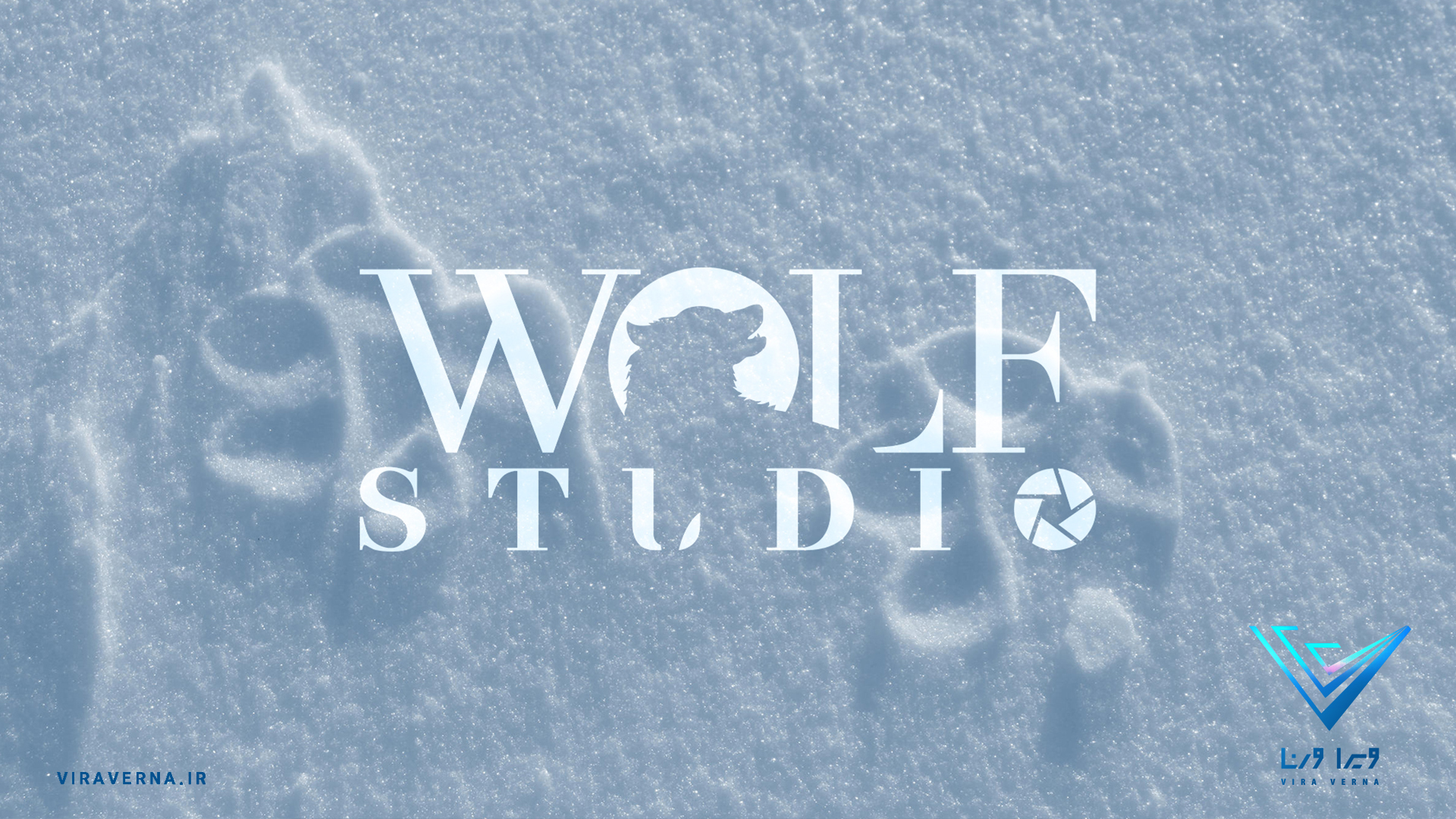 wolf-studio-03
