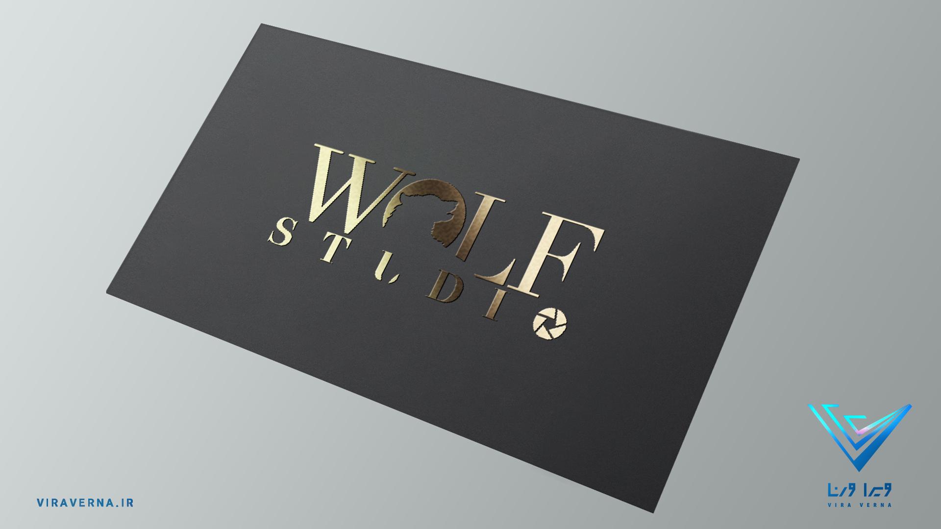 wolf-studio-04