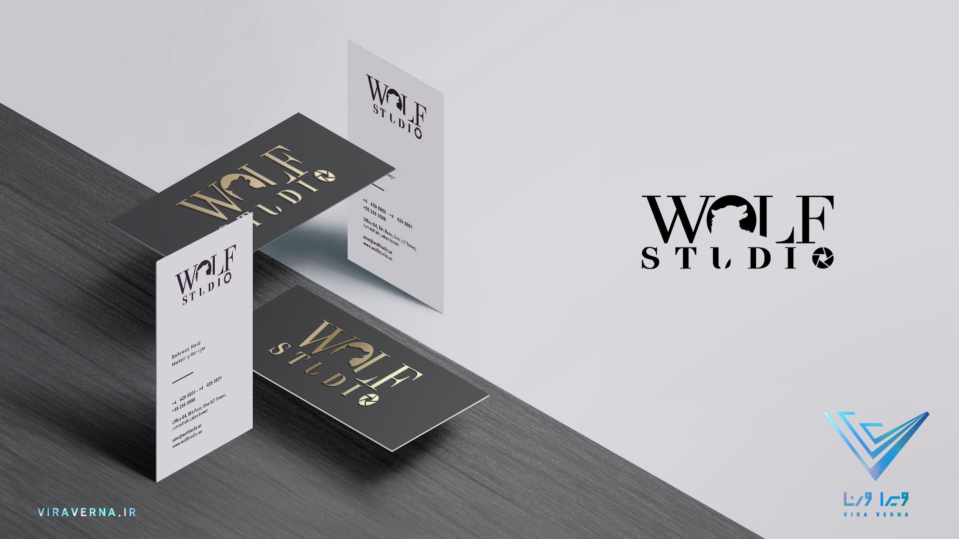 wolf-studio-05