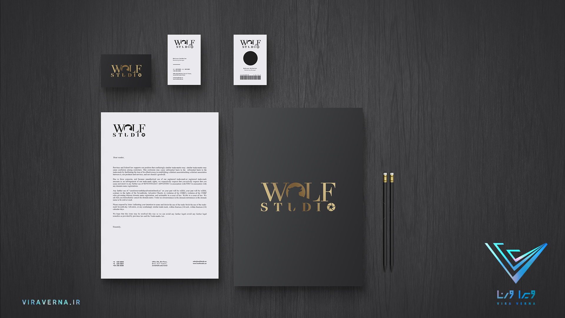 wolf-studio-06