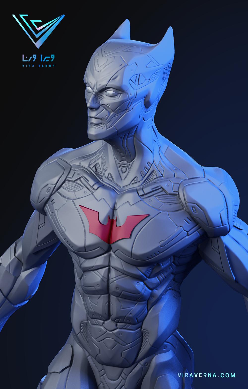 batman-beyond-statue-vira-verna-0012
