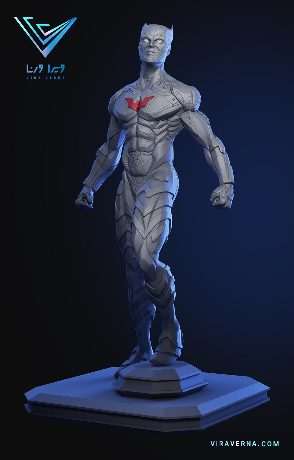 batman-beyond-statue-vira-verna-008