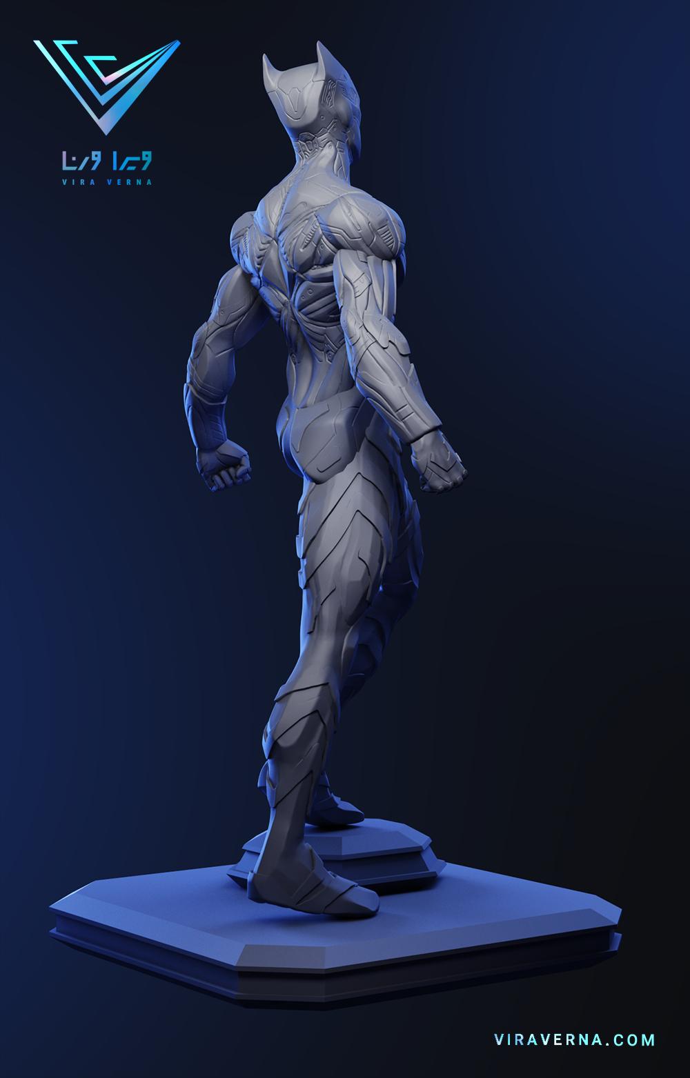 batman-beyond-statue-vira-verna-009