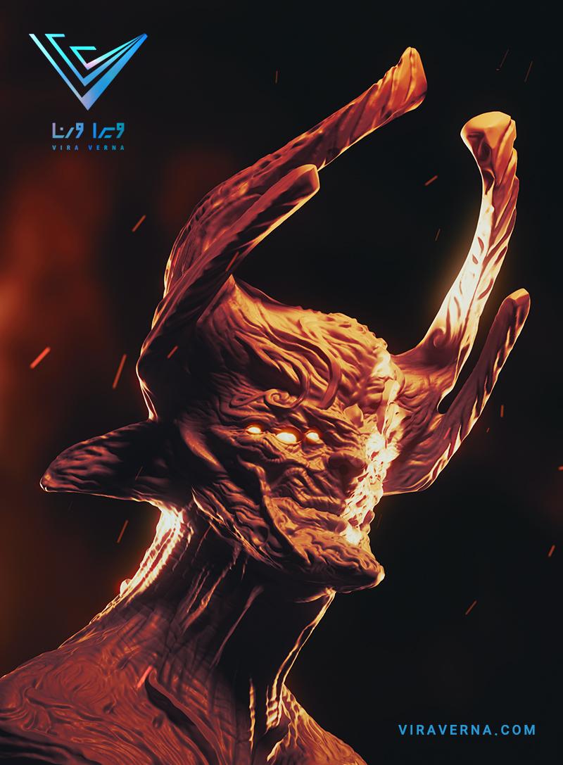 demon-head-bust-vira-verna-003